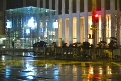 apple-nyc