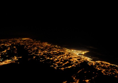 beirut-by-night2010