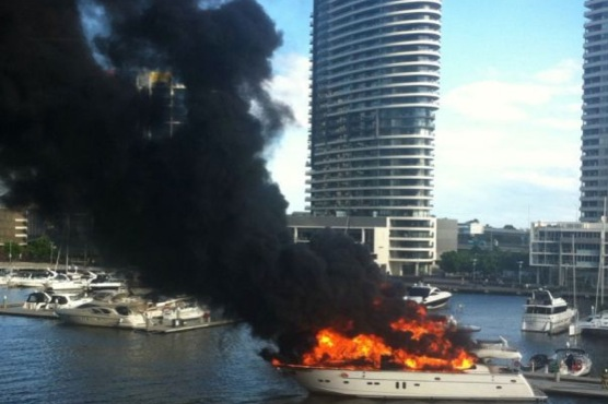 burning-boat-2012-03-2