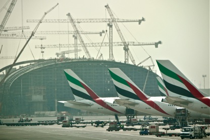 dxb-airport-t4-works