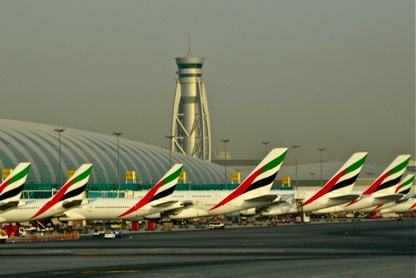 dxb-tails