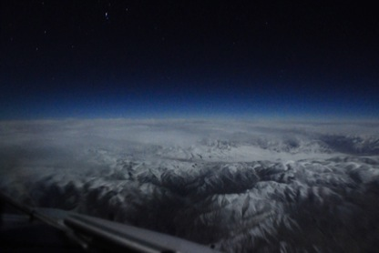karakoram-at-night