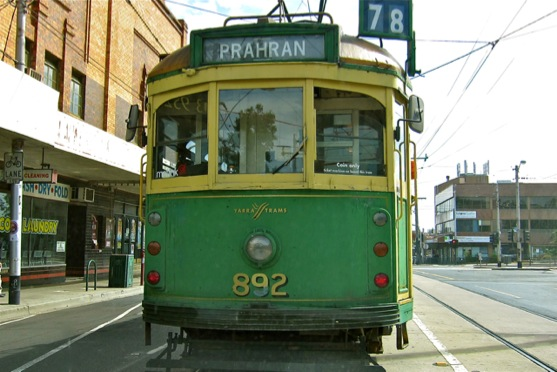 melb-tram-close-up