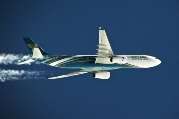 oman-air-again