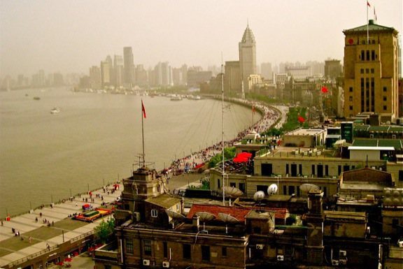 shanghai_the-bund