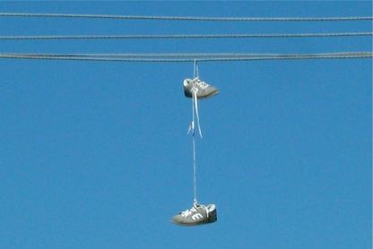 shoes-on-a-wire.jpg