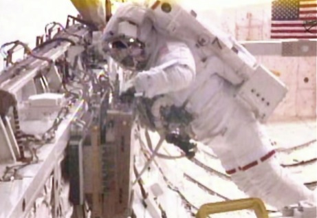 spacewalk-1