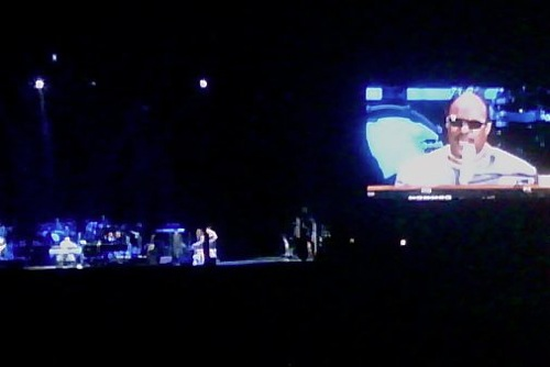 stevie-wonder-abu-dhabi