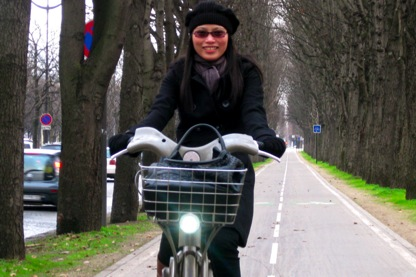 velib-bike-hire-paris