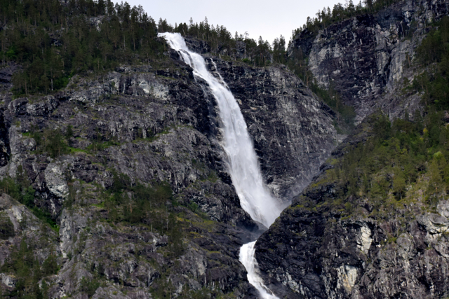 waterfallnorway